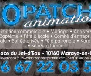 10patch