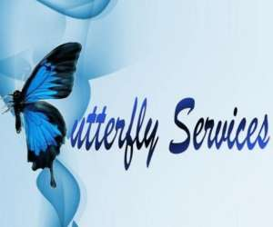Butterfly services