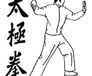 Association tai cchi chuan epernay