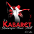 photo Kabaret Champagne Music-hall Reims