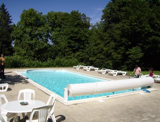 Horaire piscine langres 20170824185800 for Horaire piscine ottmarsheim