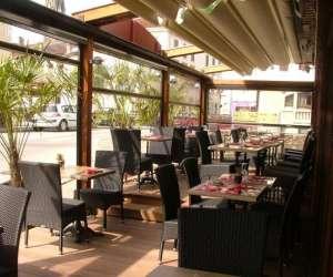 Restaurant salle14