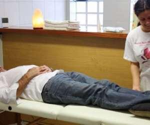 Cabinet manipura - réflexologie, massages, reiki, voyan