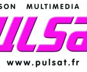 Ets clerc magasin pulsat