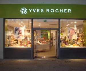 Yves rocher plais