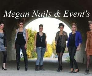 Megan nails