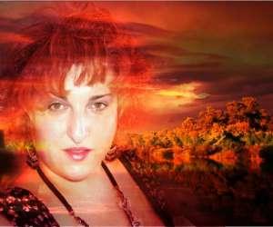 parapsychologue aréna -  voyance   et   médium pure