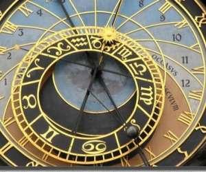 """""""astrologie les 3 a"""""""