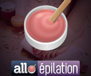 Allo-epilation reims