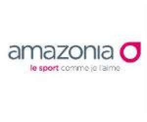 Amazonia reims club de sport et fitness