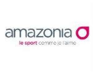 Amazonia reims club de sport et fitness