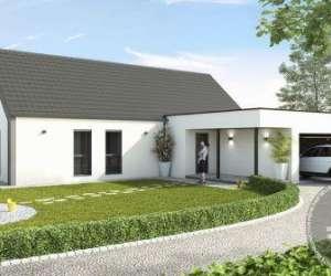 Babeau seguin - construction maisons individuelles