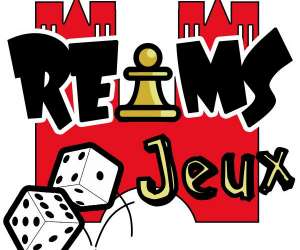 Reims dés jeux
