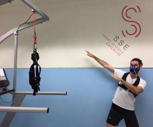 Sport-science-expertise reims