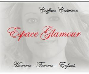 Espace glamour