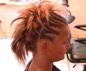 Innovation-coiffure