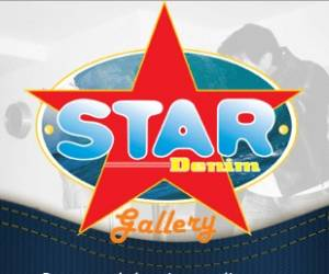 Star denim gallery