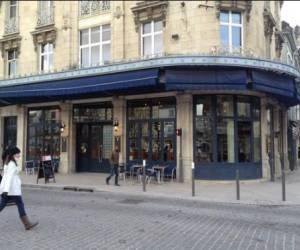 Café de foy