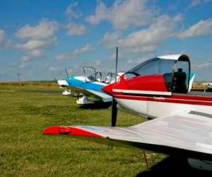 Aero-club du rethelois