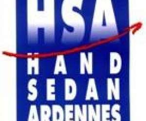 Hand sedan ardennes (handball)