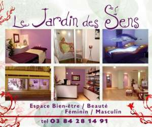 instituts de beaut valdoie 90300. Black Bedroom Furniture Sets. Home Design Ideas