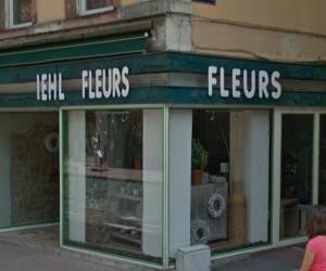 Iehl fleurs