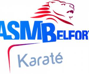A.s.m.b (association sportive municipale belfortaine)