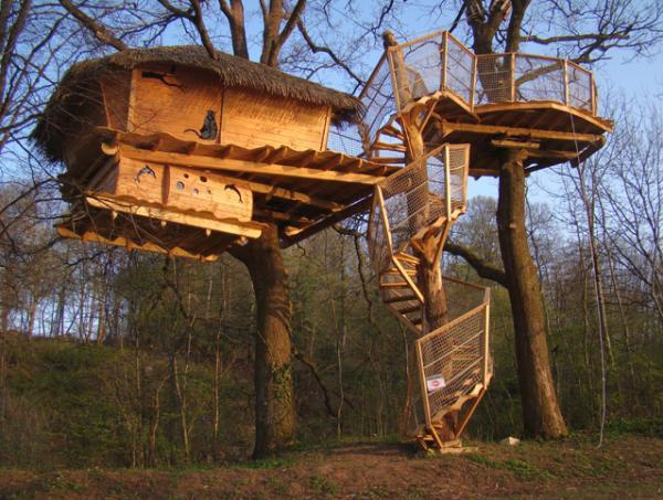 les cabanes des grands lacs chassey les montbozon 70230 t l phone horaires et avis. Black Bedroom Furniture Sets. Home Design Ideas