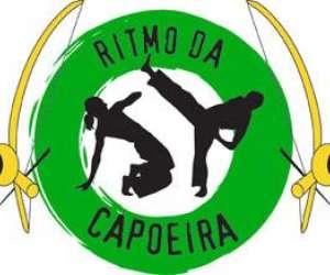 Association ritmo da capoeira