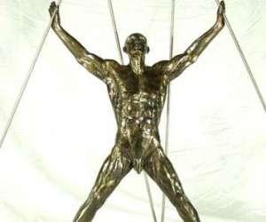 Emma sculpteur statuaire