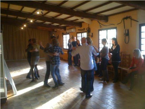Ecole de danse de salon duodance belfort 90000 for Ecole de danse de salon