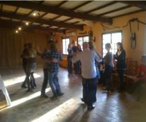 Ecole de danse de salon duodance