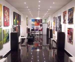 Galerie la pierre philosoph