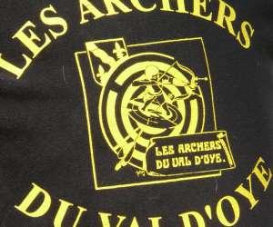 Les archers du val d