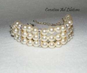 La compagnie des bijoux- creations ad libitum