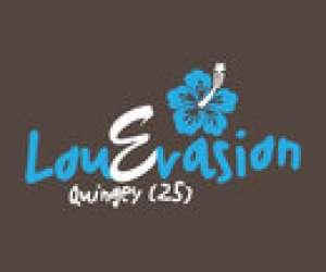 Louevasion