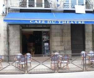 Café du théatre