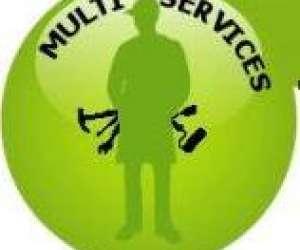 Franche comte multiservices.fr