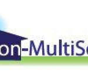 Besancon-multiservices