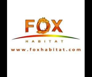 Fox habitat   courtage travaux devis