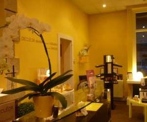 Institut de beaute aroma spa vesoul