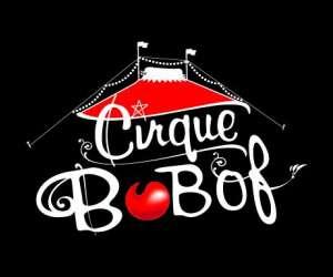 Cirque bobof