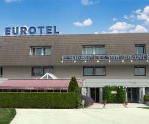Eurotel vesoul