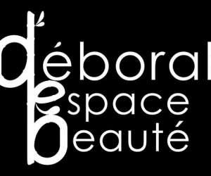Deborah espace beaute