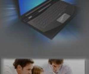 Gégé du net dépannage informatique