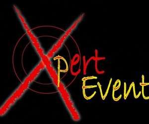 Xpert event