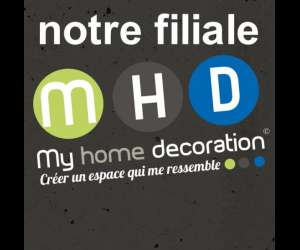 Mhd my home decoration