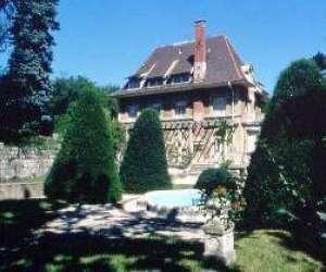 Hôtel de france montbéliard