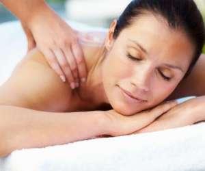 Centre relaxation bien-être