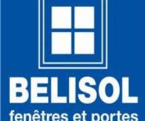 Belisol besançon